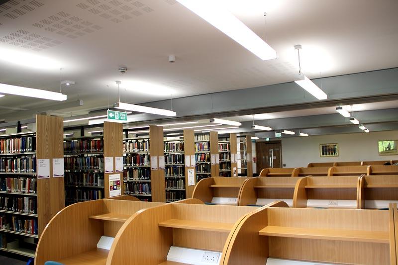 bill-bryson-library-interior