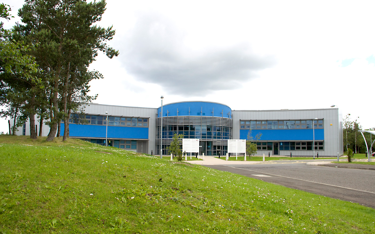 consett-business-park-dcc