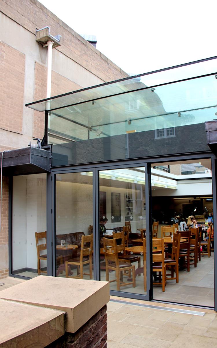 durham-uni-library-cafe