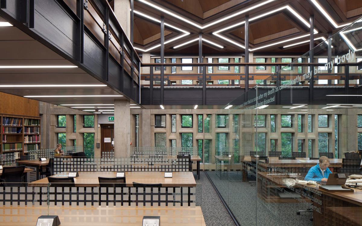durham-uni-library-interior
