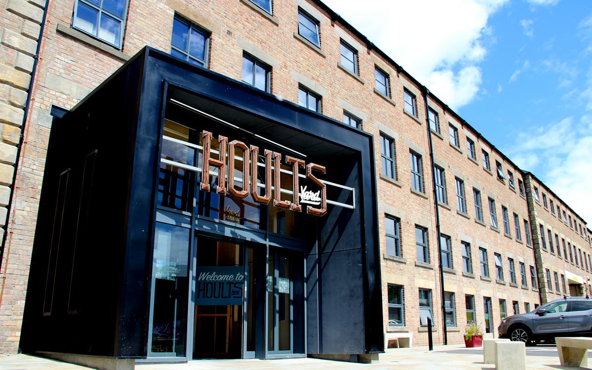 hoults-yard-newcastle