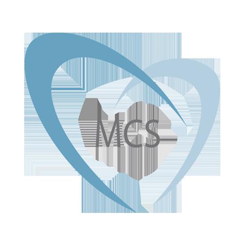 mcs-logo-onsite-sustainable-technologies