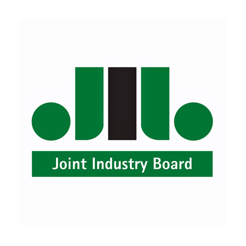 mcvickers-accreditation-joint-industry-board
