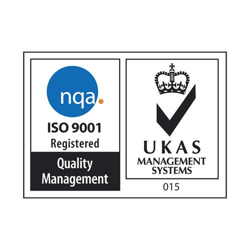 mcvickers-accreditation-ukas-9001