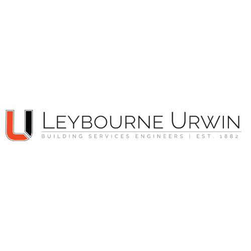 mcvickers-client-leybourne