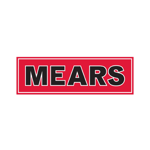 mcvickers-client-mears