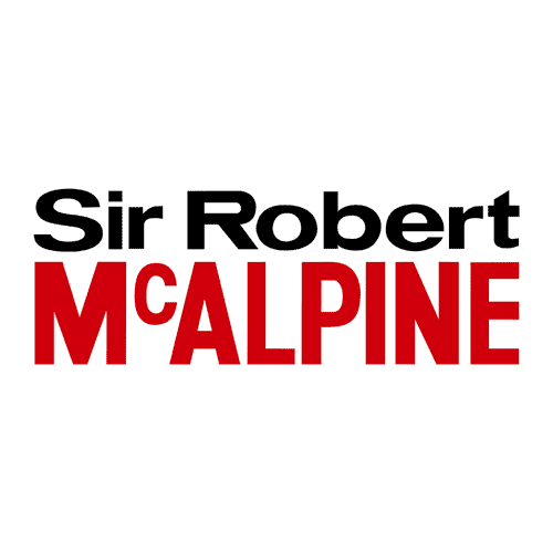 mcvickers-client-sir-robert-mcalpine
