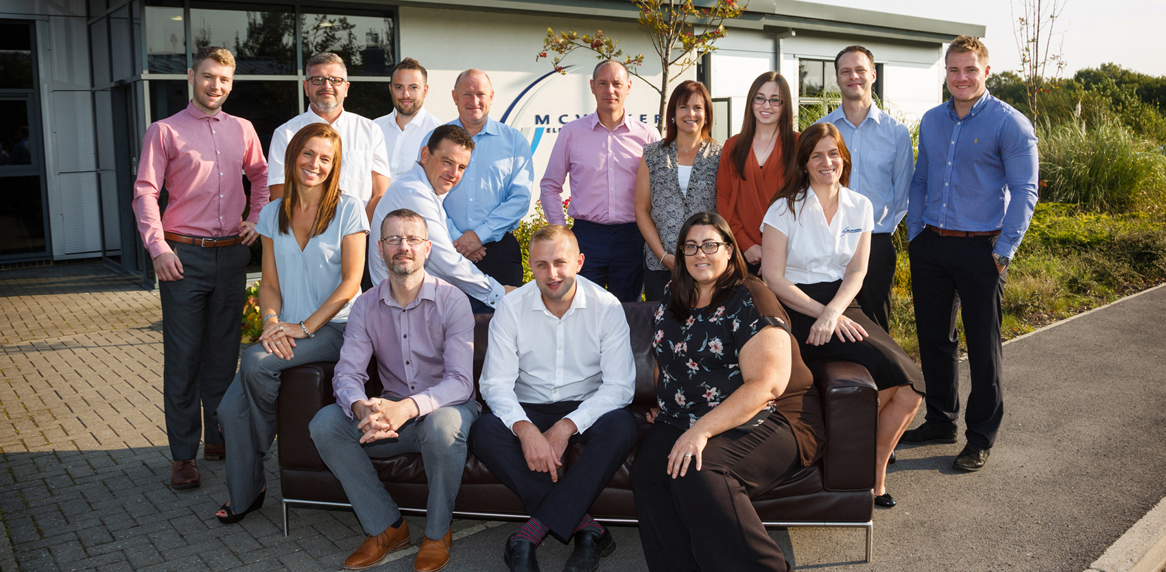 mcvickers-team-of-staff-group