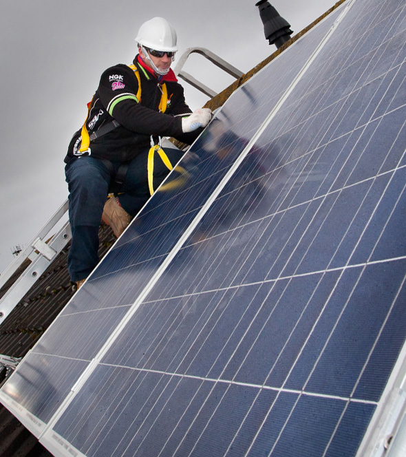 mcvickers_fitting-solar-panels-to-a-home
