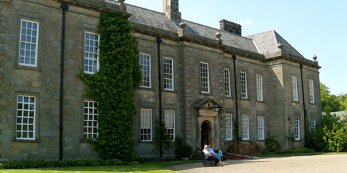 news-wallington-hall-northumberland
