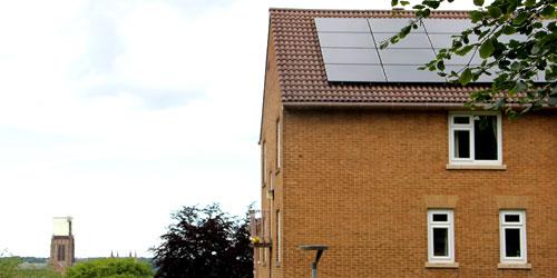solar-panels-durham-flats