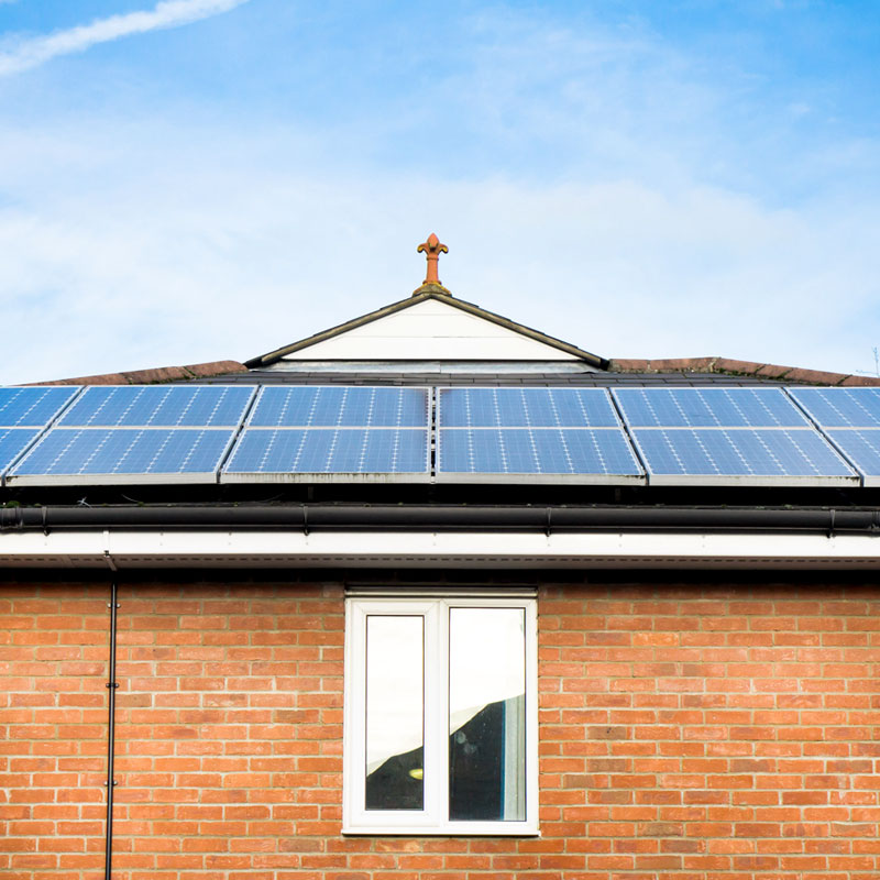 solar-panels-home-owners-roof