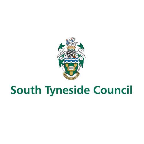 south-tyneside-council-logo