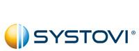 systovi-logo