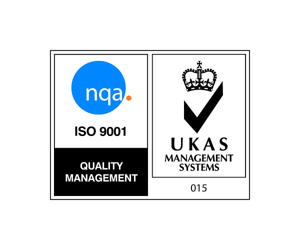 NQA_ISO9001 use from 2018_opt